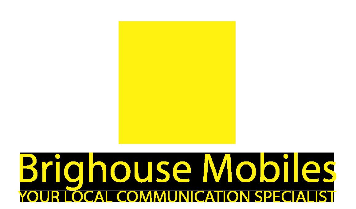 BrighouseMobiles